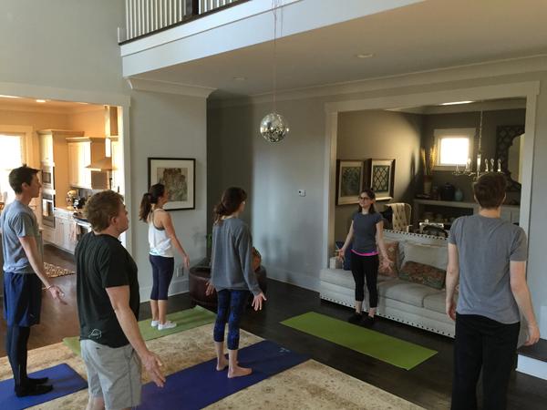 staff-yoga-web